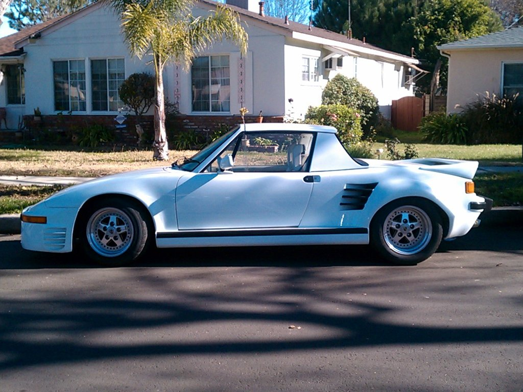 /galleries/misc3/porsche914-lside.jpg